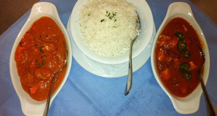 ristorante indiano a novara cucina indiana
